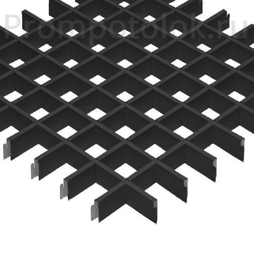 grilyato-chernyj-75x75
