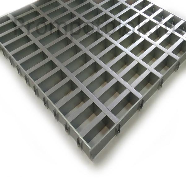 grilyato-zhalyuzi-gl15-metallik-50h100