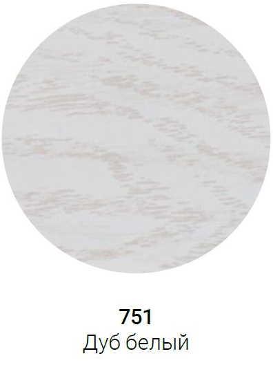 751-dub-belyj